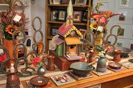 Small Picture Tolle American Home Decor Stores Home And Design Gallery For Home