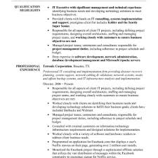 information technology resume samples   kexla the queen buys resumeresume sample warehouse examples  images about information technology