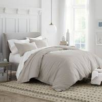 Buy Canopy Bed Covers | Bed Bath & Beyond