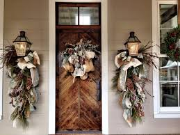 awesome home decor nashville tn amazing kitchen ideas