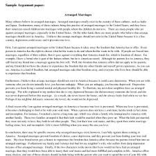 cover letter argumentative essay examples for college seductive argumentative essay examples for college cover letter glamorous life goals essay examples college format argumentative