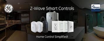 Ge Remote Access Ge Z Wave Plug In Smart Switch Jasco