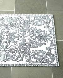 grey bathroom rugs gray bathroom rugs collection in grey bathroom rugs with remarkable grey bathroom rugs