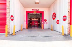 storage units grand prairie 1102 w pioneer pkwy