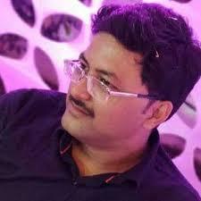 Swayam Srivastava - YouTube