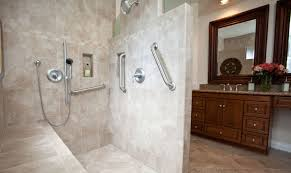Accessibility Remodeling Ideas Plans Best Design Inspiration
