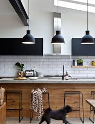 industrial kitchen lighting. Kitchen Industrial Lights Fascinating Best Ideas Of Pendant Lighting For Dining Room And Pic