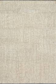 braided area rugs beautiful loloi rugs odyssey od 03 rugs of braided area rugs