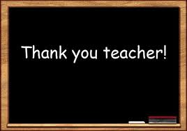 Thank You Teacher Quotes Thank You Teacher Wishes Messages From Students and Parents WishesMsg 67