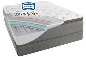 simmons beautysleep sun valley plush pillow top from gardnerwhite furniture simmons pillow top mattress s96 simmons