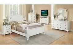 53 Best Queen Bedroom Sets images | Bedrooms, Ideas, Arredamento
