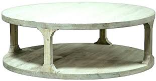 weathered coffee table cream distressed coffee table distressed coffee table interior distressed round coffee table popular