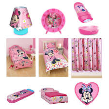 Minnie Mouse Stuff For Bedroom Decorations Minnie Mouse Decorations For A Room Minnie Mouse