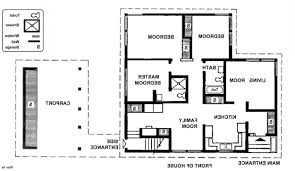 Small Picture Home Floor Plan Designs Home Design Ideas