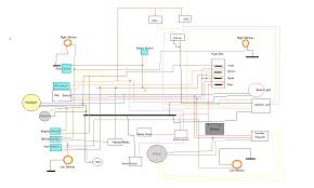 yamaha xs400 wiring diagrams page 4 yamaha xs400 forum wiring diagram 2 png