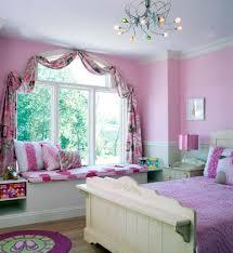 Girls Bedroom Paint Designs Imagestccom - Little girls bedroom paint ideas