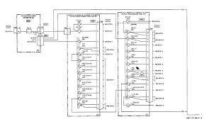 9 14 circuit protection dc emergency bus pilot station circuit protection dc emergency bus pilot station wiring diagram 9 14 sheet 1 of 2 m50 221 1b 9 24 change 5