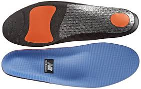 new balance inserts. new balance insoles for metatarsalgia ball of foot pain inserts