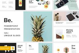 Design Ideas On Google Slides Google Slides Themes Design Shack