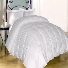 white damask duvet cover