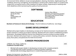 Professional Resume Builder Service Mind Map Book Ebook