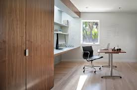 home office whiteboard. Home Office Whiteboard. Whiteboard O