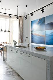 kitchen lighting ideas uk. Amazing Kitchen Lighting Uk F17 On Stylish Image Selection With Ideas T