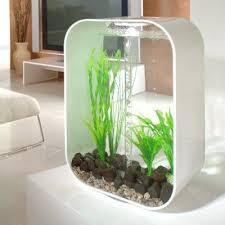 [BioOrb Life 60 White Aquarium]  http://www.gardensite.co.uk/biOrb_Life_60_White_Aquarium.htm   Dressing  Room/Office   Pinterest   Biorb fish tan