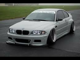 bmw m3 e46 wide body kit.  E46 Widebody BMW M3 E46 Inside Bmw Wide Body Kit 3