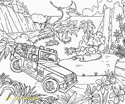The Best Free Jurassic Coloring Page Images Download From 563 Free