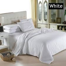 plain duvet covers plain duvet cover sets bedding sets super king cover plain quilt covers uk plain duvet covers