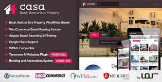 Rent A Book Online Free Casa V1 0 3 Book Rent Or Buy Property Free Download Free