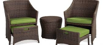 rug best outdoor rugs for patios best indoor outdoor rugs beautiful indoor lounge chairs gallery