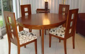 contemporary used dining room furniture for sale in durban magnificent used dining room table seats 12 attractive used keller dining room furniture mendable used dining room tables ottawa enthrall 2