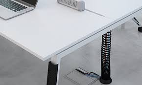 office desk cable management. Modren Desk Alternative Text Inside Office Desk Cable Management