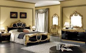 high end bedroom furniture. high end bedroom furniture larger image e
