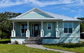 Four Sided Roof Design Unique Roof Designs For Your Home Zigverve