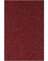 full size of area rugs splendi pet friendly area rugs image inspirations splendi pet friendly large