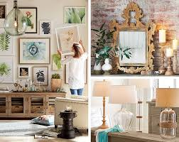 art and decor for your living room