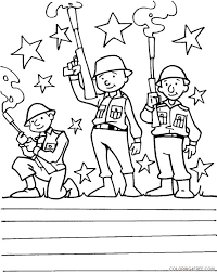 Some schools hold a special veterans day program. Printable Veterans Day Coloring Pages For Kids Coloring4free Coloring4free Com