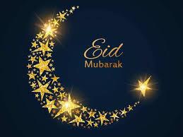 happy eid ul adha 2019 bakra eid