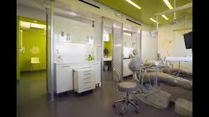 dental office design floor plans. Dental Office Design Gallery Interior Ideas Floor Plans D