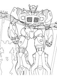 Small Picture Transformers Coloring Pages To Print 3343 7761028 Coloring