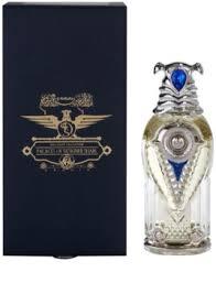 <b>Shaik Chic Shaik</b> Bleu <b>No.30</b> Eau de Parfum for Women | notino.co.uk