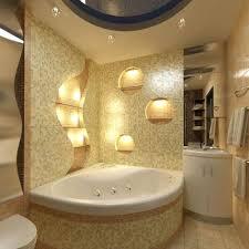corner tub corner bathtub shower bathtubs idea corner tub shower combo small corner tub shower combo