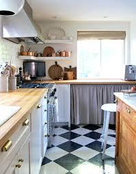 kitchen countertop butcher block how often to oil butcher block white kitchen butcher block countertops butcher