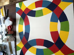 How to Paint a Barn Quilt 10 Steps with wikiHow