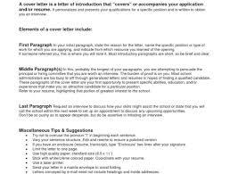 Resume Beautiful Teacher Resumes Examples Creative Resume
