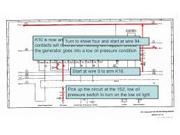 go ordnance ordnancecorps 1 troubleshoot the dc electrical start at wire 0 to arm k10