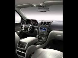 2014 gmc acadia interior. 2014 gmc acadia interior 0